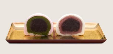 自社の自慢になってしまいますが、これは本当にオススメの一言。スーパーで買う「桃」とは別格のおいしさです。味もシンプルなので何個も食べちゃいます。